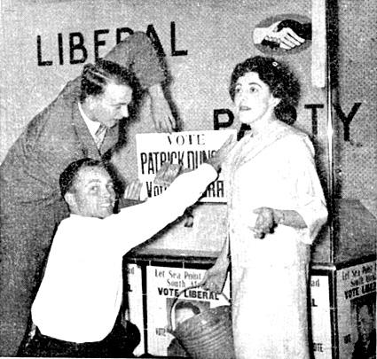 Liberal_veldtog