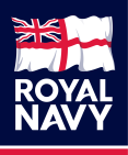 Logo_of_the_Royal_Navy