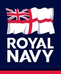 Logo_of_the_Royal_Navy