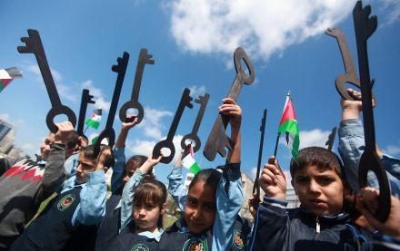 Palestine-kids-key-ap-img