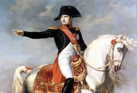 napoleon-bonaparte-high-quality-genuine-pure