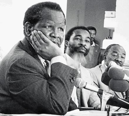 OR-Tambo-Thabo-Alfred-Nzo-Pic
