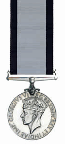 Conspicuous_Gallantry_Medal_(Flying)_(UK)