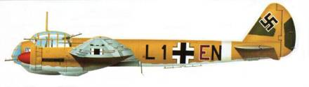 ju-88-7