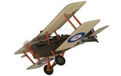 raf_se5a_f-904_major_c_e_m_pickthorn_mc_raf_no_84_squadron_france_november_1918_wwi_100_years_of_raf_corgi_aa37708_scale_1-48