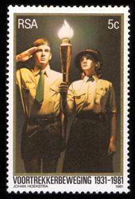 stamps_voortrekker_bwg