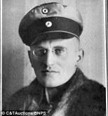 49B10B6000000578-5449463-Leutnant_Adolf_Auer-a-47_1519904012567