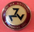 awb-medal_slag-van-ventersdorp_9augustus1991