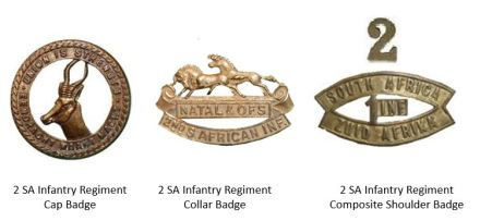 Union_Defence_Force_2_SA_Infantry_Regiment_Insignia