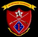 1-5_battalion_insignia