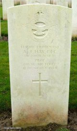 fllt.-alistair-james-hay-dfc-67093-rafvr-age-22-grave-w760
