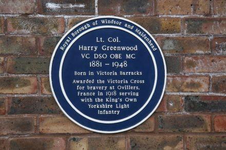 greenwood9