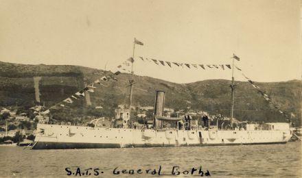 sats-general-botha
