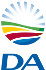 1200px-Democratic_Alliance_(SA)_logo