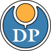 180px-Democratic_Party_SA_logo