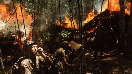 171006-Freedlander-vietnam-war-lede_vcqq02