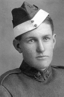 1918_pilot_david_greswolde_lewis