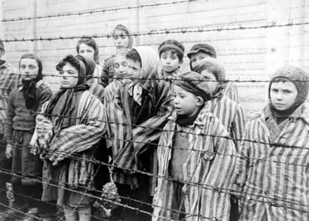 auschwitz-photos-kids