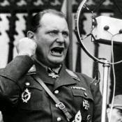 Goering-1935-a