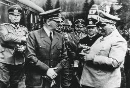 Hitler-and-Goering-1453988