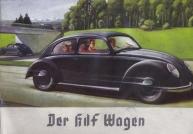 kdf-wagen-nazi-volkswagen
