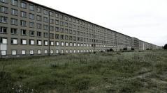 prora-building-kdf