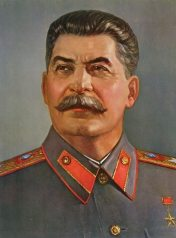 wholesale-painting-TOP-art-good-quality-SOVIET-WW2-oil-painting-Russia-joseph-stalin-portrait-print-art.jpg_640x640