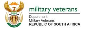 Dept-of-military-veterans