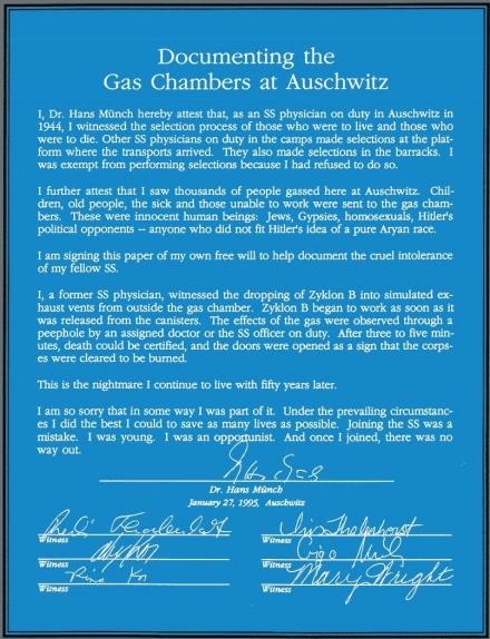 Gas Chambers copy