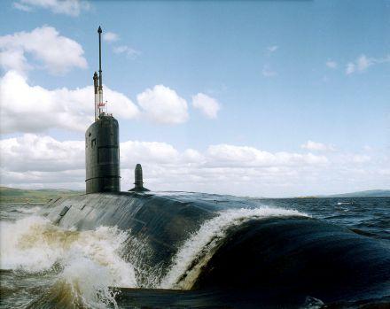 HMS_Superb_MOD_45138106
