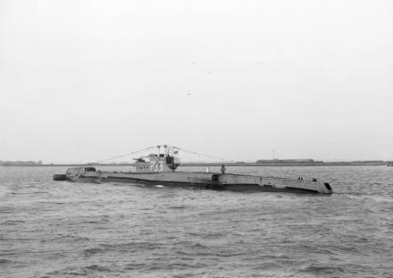 HMS_Trenchant