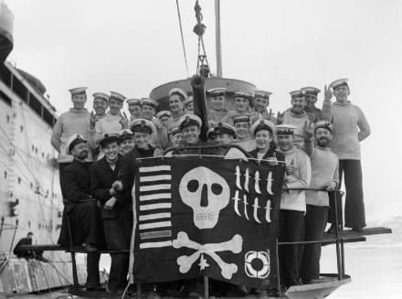 HMS_Utmost_-1-