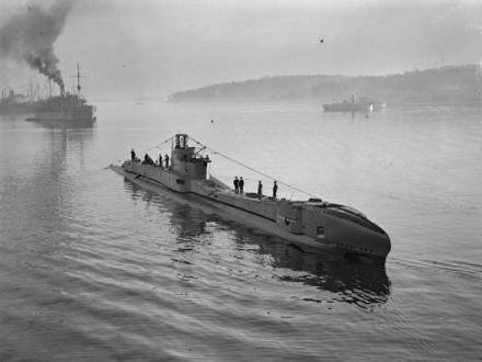 HMSM_Thunderbolt