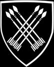 SADF_32_Battalion_SSI