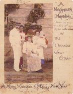 1892-christmas-card-with-a-coloured-photo-of-the-tolkien-family-in-bloemfontein-sent-to-relatives-in-birmingham-england-492x640