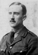 tolkien-as-a-second-lieutenant-in-the-lancashire-fusiliers-in-1916-aged-24