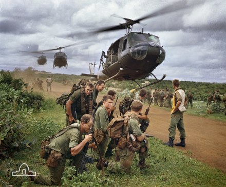 1448px-7_RAR_Vietnam_(AWM_EKN-67-0130-VN)